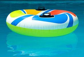 I modi migliori per mantenere piscine fuori terra Clean