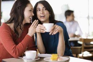 Confronta Macchine da caffè termiche