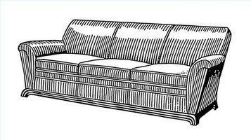Come sostituire il materasso per divano letto