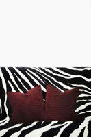 Come decorare Zebra Print Sedie