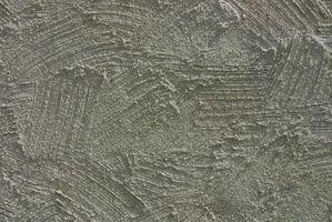 Come faccio livello del suolo per lastra di cemento armato?