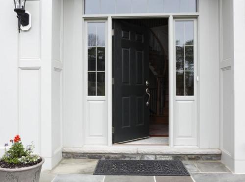 Come aggiornare una casa per renderlo Energy Efficient