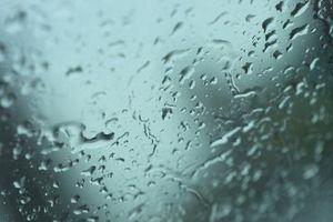 Come Richiudere una doccia in vetro