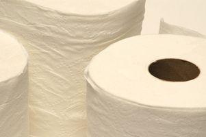 Alternative alla asciugamani di carta