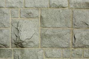 Come di strappare una nuova pietra